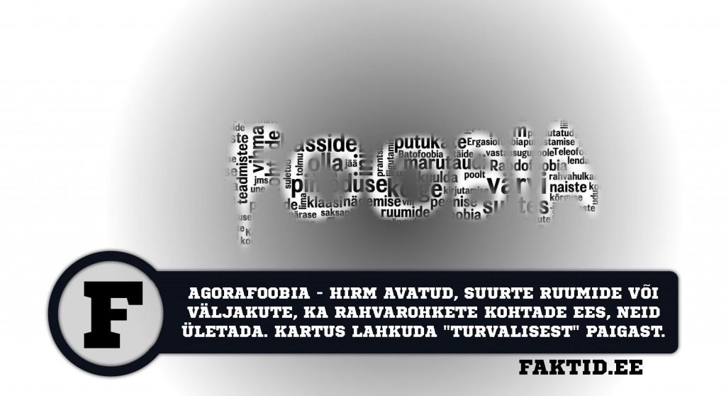 foobia (5)