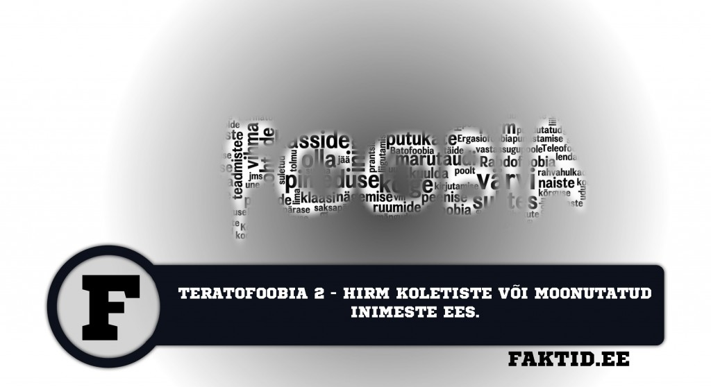 foobia (539)