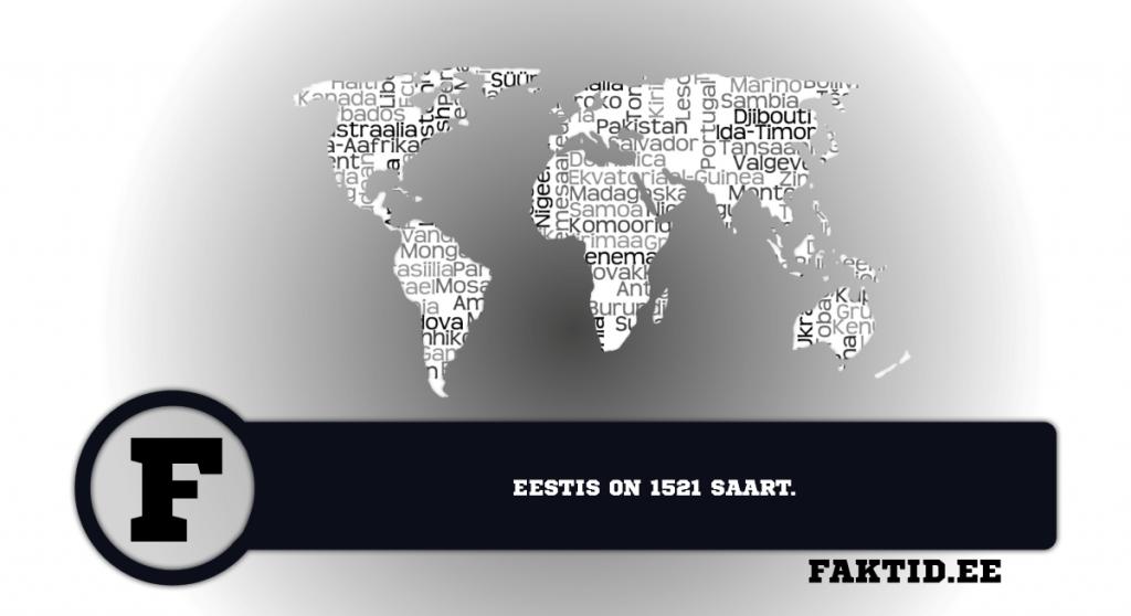 EESTIS ON 1521 SAART. riigid 8 1024x558