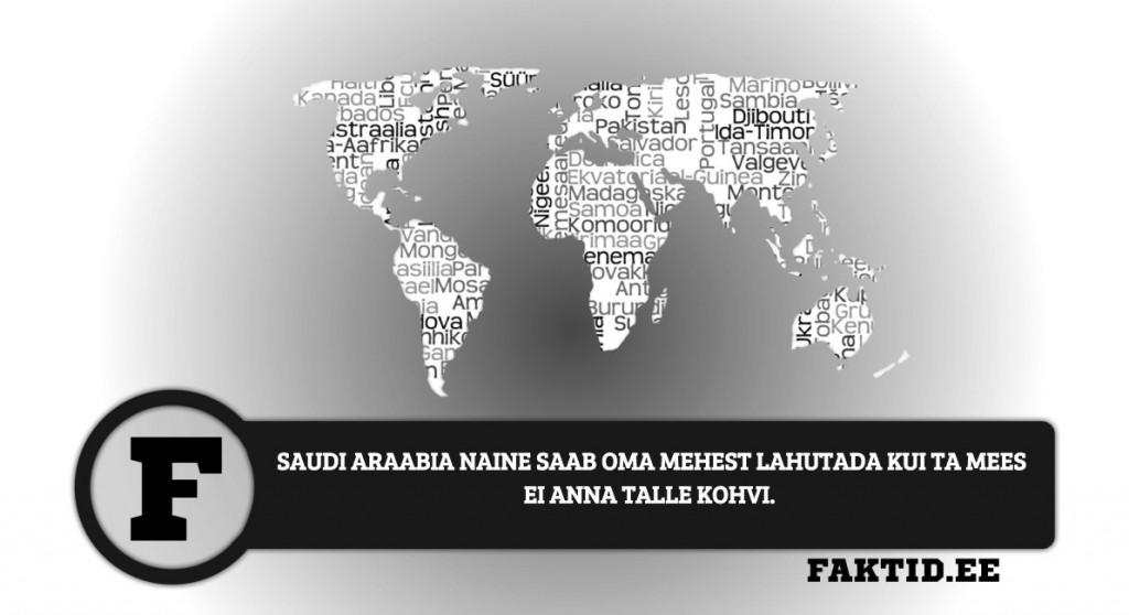 riigid (44)