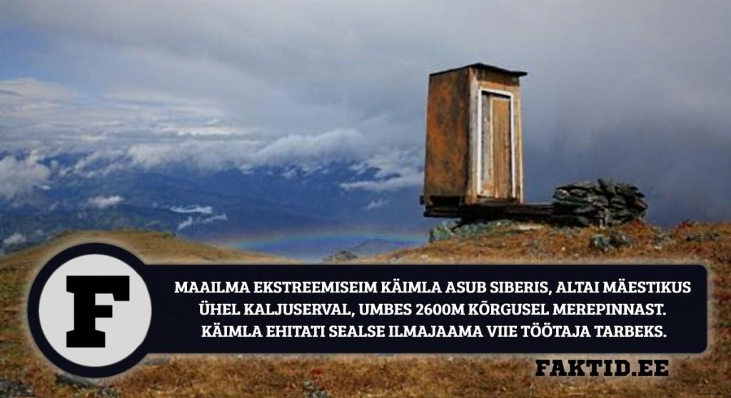 Altai k2imla